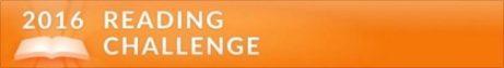 2016-goodreads-challenge-banner