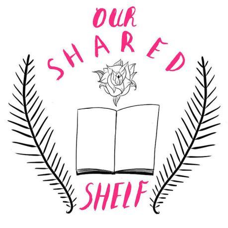 our-shared-shelf-logo