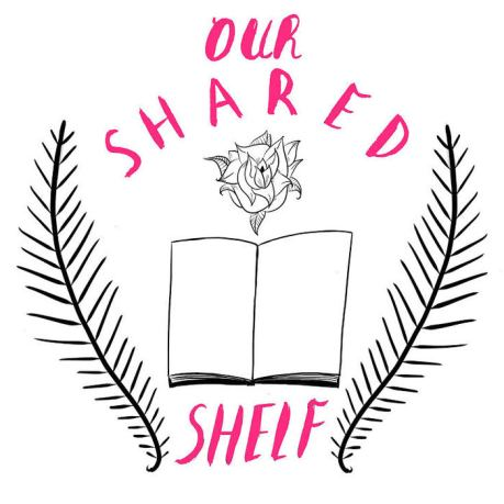 our-shared-shelf-logo