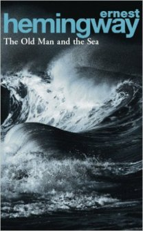 the-old-man-and-the-sea-book-cover